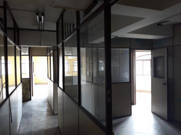 Alugar Comercial / Prédios em Sorocaba apenas R$ 14.000,00 - Foto 26