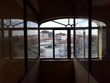 Alugar Comercial / Prédios em Sorocaba apenas R$ 14.000,00 - Foto 28