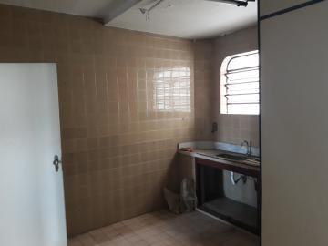 Alugar Comercial / Prédios em Sorocaba apenas R$ 14.000,00 - Foto 34