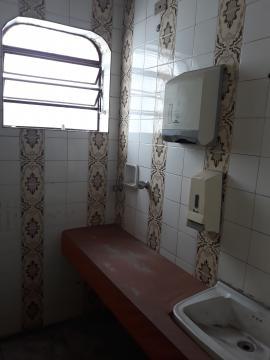 Alugar Comercial / Prédios em Sorocaba apenas R$ 14.000,00 - Foto 36