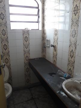 Alugar Comercial / Prédios em Sorocaba apenas R$ 14.000,00 - Foto 37