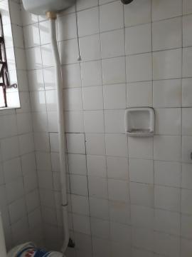 Alugar Comercial / Prédios em Sorocaba apenas R$ 14.000,00 - Foto 39