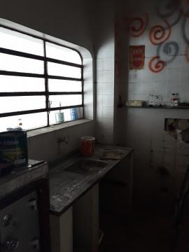 Alugar Comercial / Prédios em Sorocaba apenas R$ 14.000,00 - Foto 40