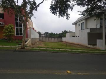 Comprar Terrenos / em Condomínios em Sorocaba apenas R$ 370.000,00 - Foto 2