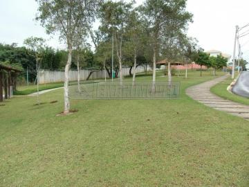 Comprar Terrenos / em Condomínios em Sorocaba apenas R$ 370.000,00 - Foto 4