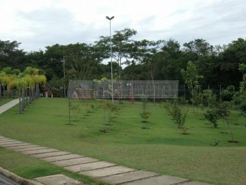 Comprar Terrenos / em Condomínios em Sorocaba apenas R$ 370.000,00 - Foto 5