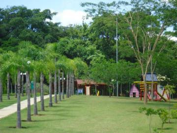 Comprar Terrenos / em Condomínios em Sorocaba apenas R$ 370.000,00 - Foto 6