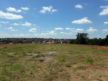 Sorocaba Jardim Santa Cecilia Terreno Venda R$4.500.000,00  Area do terreno 2831.00m2