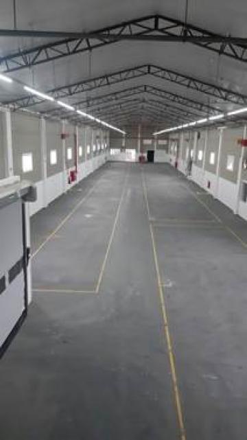 Alugar Comercial / Galpões em Condomínio em Alumínio apenas R$ 28.880,00 - Foto 8