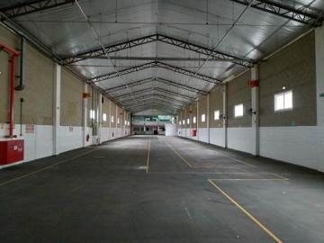 Alugar Comercial / Galpões em Condomínio em Alumínio apenas R$ 28.880,00 - Foto 9