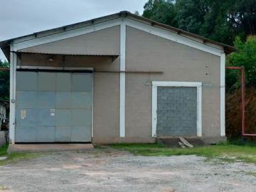 Alugar Comercial / Galpões em Condomínio em Alumínio apenas R$ 25.194,00 - Foto 4