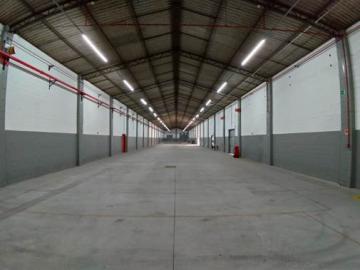 Alugar Comercial / Galpões em Condomínio em Alumínio apenas R$ 25.194,00 - Foto 7