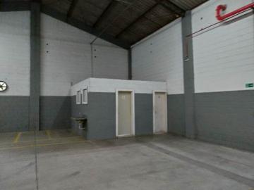 Alugar Comercial / Galpões em Condomínio em Alumínio apenas R$ 25.194,00 - Foto 10