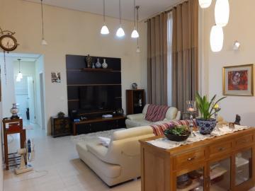Comprar Casas / em Condomínios em Sorocaba apenas R$ 2.000.000,00 - Foto 3