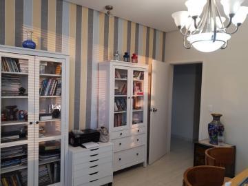 Comprar Casas / em Condomínios em Sorocaba apenas R$ 2.000.000,00 - Foto 6