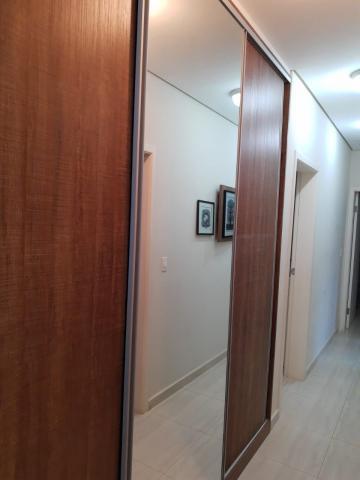 Comprar Casas / em Condomínios em Sorocaba apenas R$ 2.000.000,00 - Foto 10
