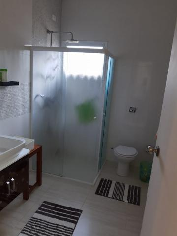 Comprar Casas / em Condomínios em Sorocaba apenas R$ 2.000.000,00 - Foto 12