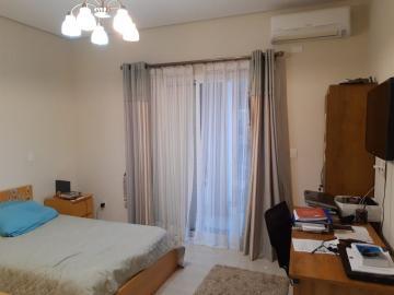 Comprar Casas / em Condomínios em Sorocaba apenas R$ 2.000.000,00 - Foto 13