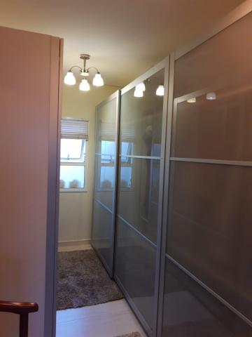 Comprar Casas / em Condomínios em Sorocaba apenas R$ 2.000.000,00 - Foto 20