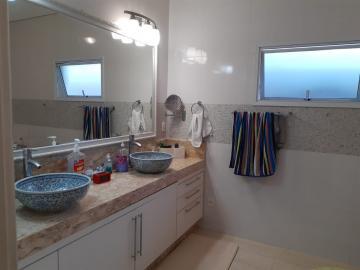 Comprar Casas / em Condomínios em Sorocaba apenas R$ 2.000.000,00 - Foto 21