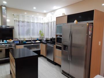 Comprar Casas / em Condomínios em Sorocaba apenas R$ 2.000.000,00 - Foto 25