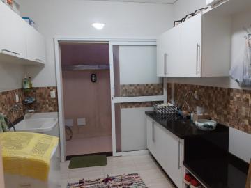 Comprar Casas / em Condomínios em Sorocaba apenas R$ 2.000.000,00 - Foto 30