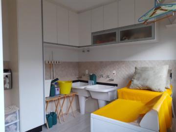 Comprar Casas / em Condomínios em Sorocaba apenas R$ 2.000.000,00 - Foto 32