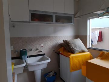 Comprar Casas / em Condomínios em Sorocaba apenas R$ 2.000.000,00 - Foto 33