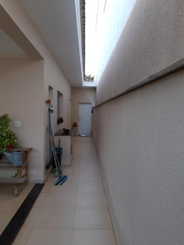 Comprar Casas / em Condomínios em Sorocaba apenas R$ 2.000.000,00 - Foto 34