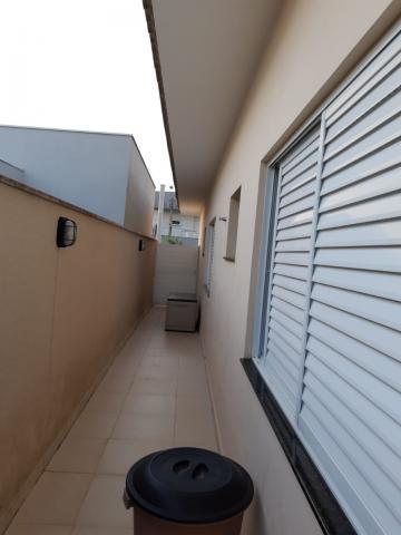 Comprar Casas / em Condomínios em Sorocaba apenas R$ 2.000.000,00 - Foto 35