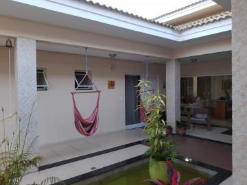 Comprar Casas / em Condomínios em Sorocaba apenas R$ 2.000.000,00 - Foto 37