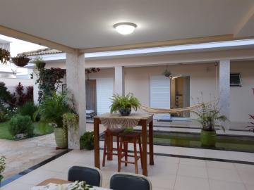 Comprar Casas / em Condomínios em Sorocaba apenas R$ 2.000.000,00 - Foto 38