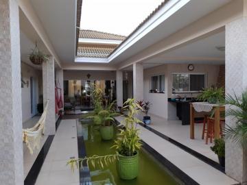 Comprar Casas / em Condomínios em Sorocaba apenas R$ 2.000.000,00 - Foto 41