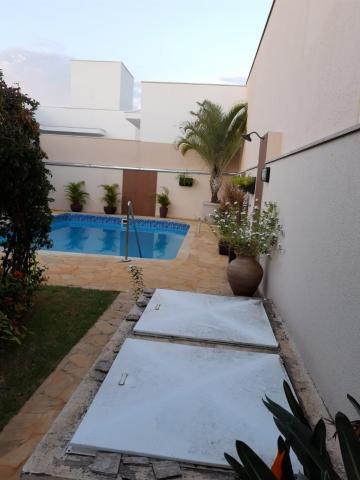 Comprar Casas / em Condomínios em Sorocaba apenas R$ 2.000.000,00 - Foto 42