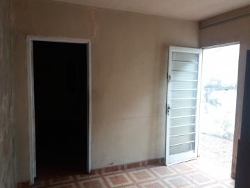 Comprar Casas / em Bairros em Sorocaba apenas R$ 175.000,00 - Foto 3