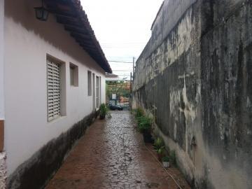 Comprar Casas / em Bairros em Sorocaba apenas R$ 175.000,00 - Foto 9