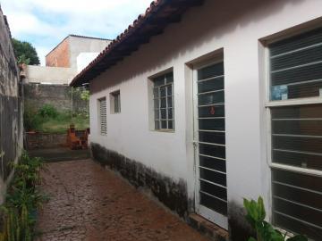 Comprar Casas / em Bairros em Sorocaba apenas R$ 175.000,00 - Foto 10
