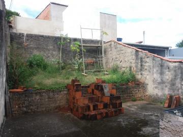 Comprar Casas / em Bairros em Sorocaba apenas R$ 175.000,00 - Foto 11