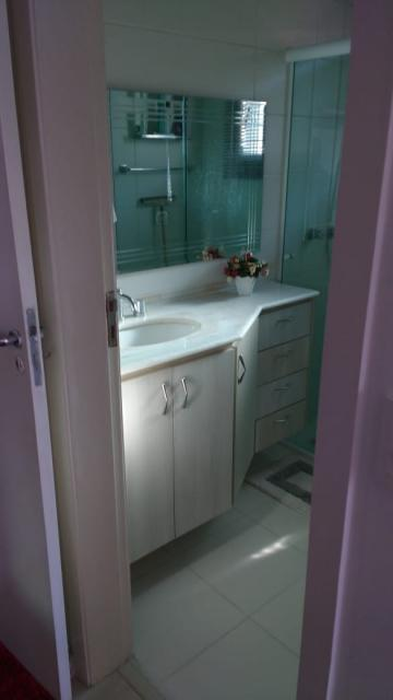 Alugar Casas / em Condomínios em Sorocaba apenas R$ 2.300,00 - Foto 7