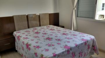 Alugar Casas / em Condomínios em Sorocaba apenas R$ 2.300,00 - Foto 9