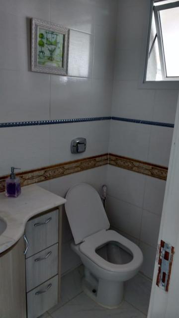 Alugar Casas / em Condomínios em Sorocaba apenas R$ 2.300,00 - Foto 12