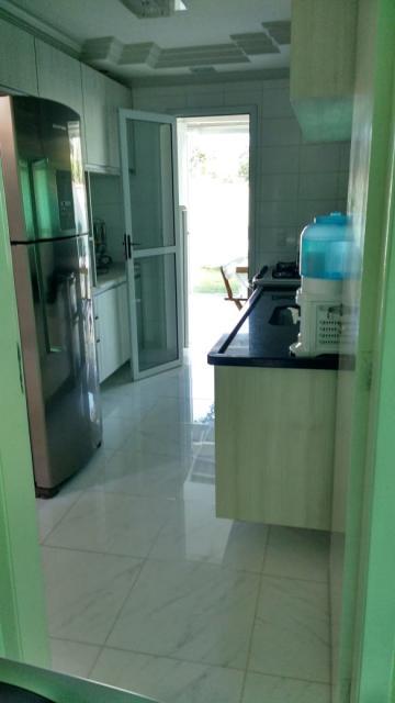 Alugar Casas / em Condomínios em Sorocaba apenas R$ 2.300,00 - Foto 14