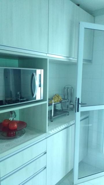 Alugar Casas / em Condomínios em Sorocaba apenas R$ 2.300,00 - Foto 15