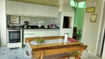 Alugar Casas / em Condomínios em Sorocaba apenas R$ 2.300,00 - Foto 16