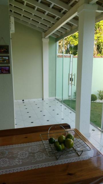 Alugar Casas / em Condomínios em Sorocaba apenas R$ 2.300,00 - Foto 17