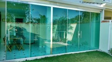 Alugar Casas / em Condomínios em Sorocaba apenas R$ 2.300,00 - Foto 19