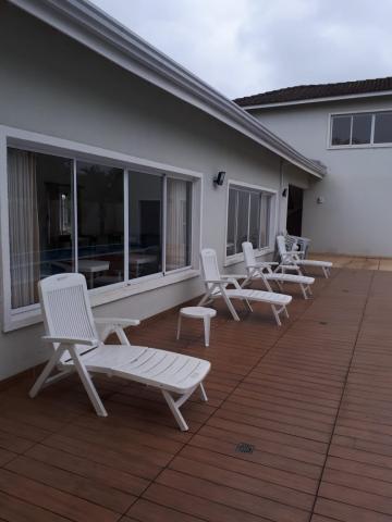 Alugar Casas / em Condomínios em Sorocaba apenas R$ 2.300,00 - Foto 20