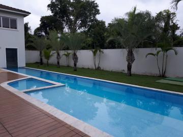 Alugar Casas / em Condomínios em Sorocaba apenas R$ 2.300,00 - Foto 21