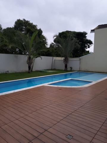 Alugar Casas / em Condomínios em Sorocaba apenas R$ 2.300,00 - Foto 22