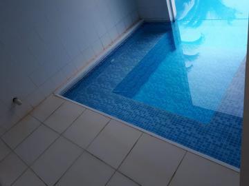 Alugar Casas / em Condomínios em Sorocaba apenas R$ 2.300,00 - Foto 23